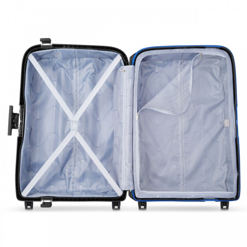 DELSEY didelis lagaminas Moncey 3844821 76cm (1)