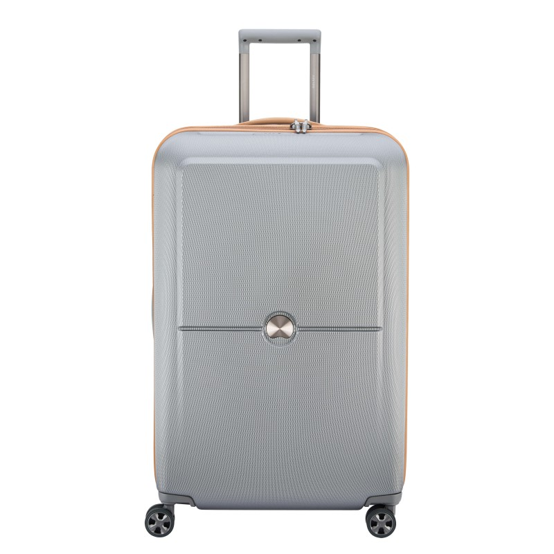 DELSEY Turenne Premium 75cm 1624826