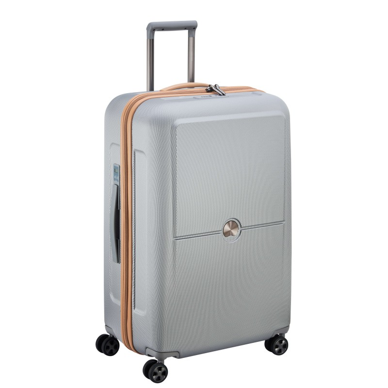DELSEY Turenne Premium 75cm 1624826 (1)