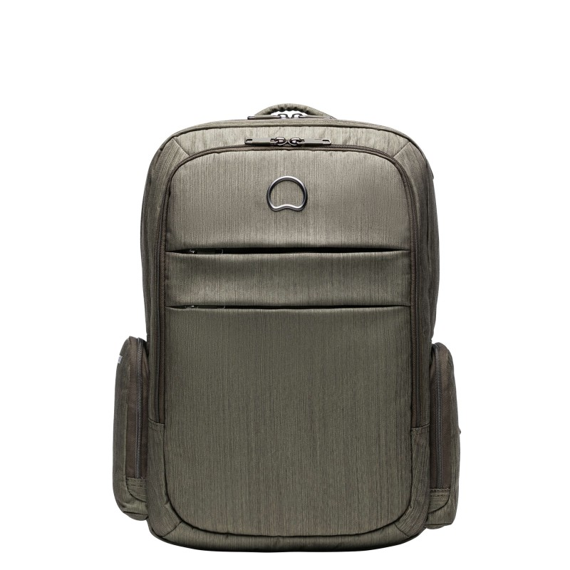 DELSEY Clair 2CP 3702600
