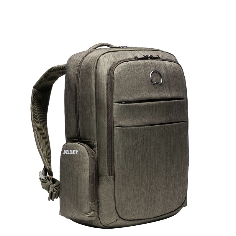 DELSEY Clair 2CP 3702600 (1)