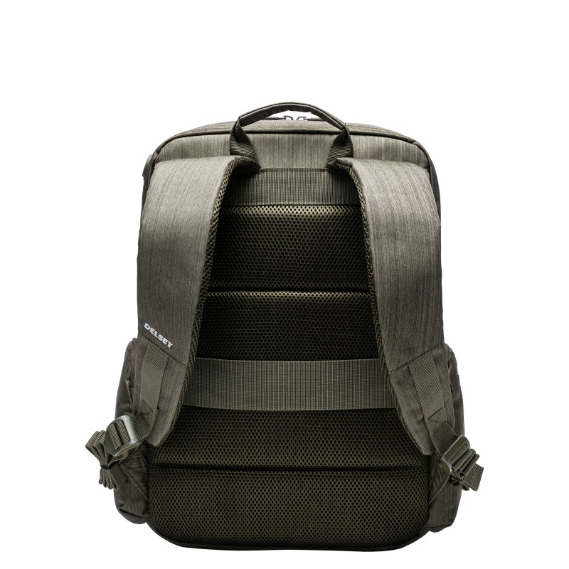 DELSEY Clair 2CP 3702600 (2)