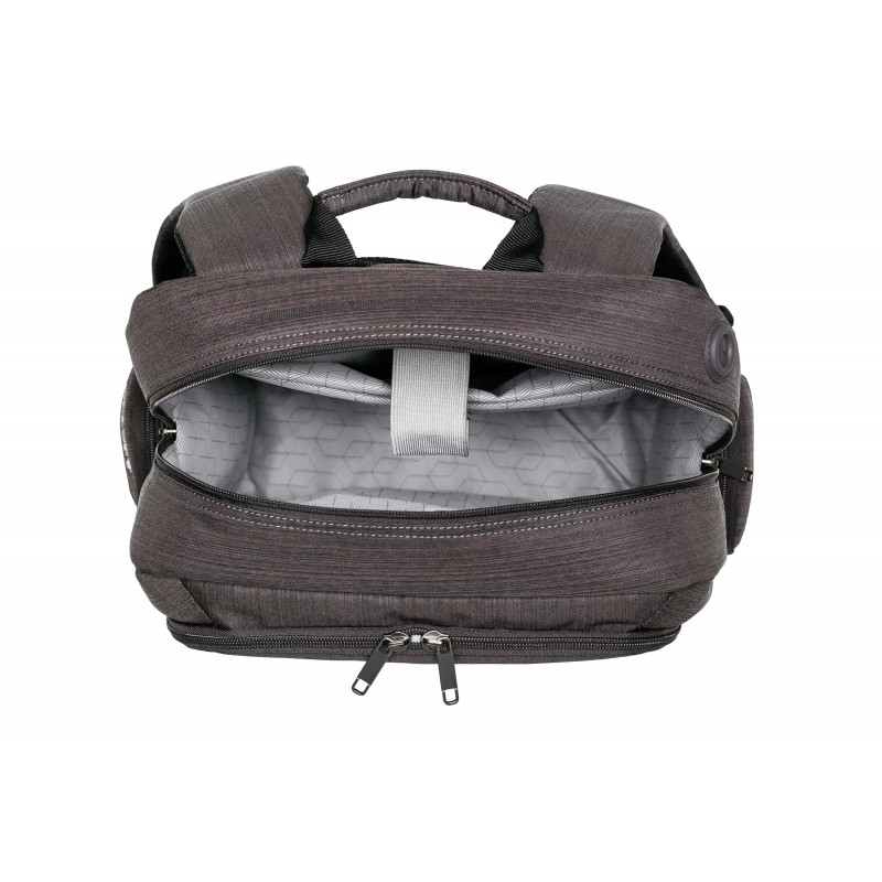 DELSEY Clair 2CP 3702600 (3)
