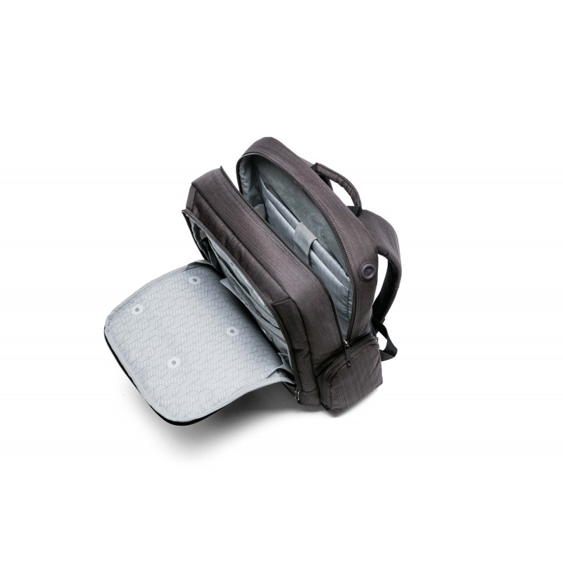 DELSEY Clair 2CP 3702600 (4)