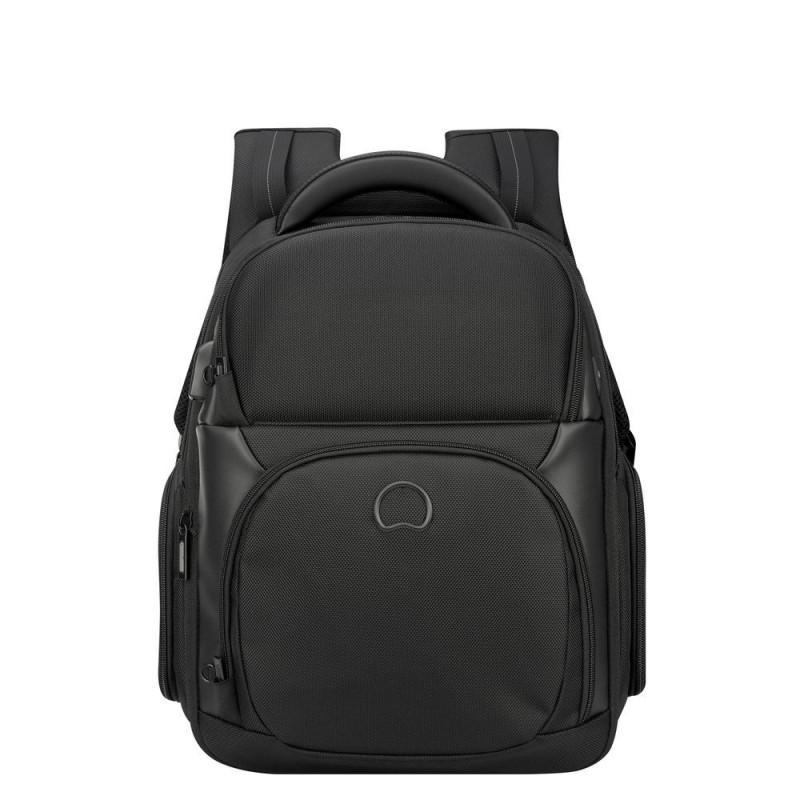 DELSEY Quarterback Premium 2CP EXP 1198603