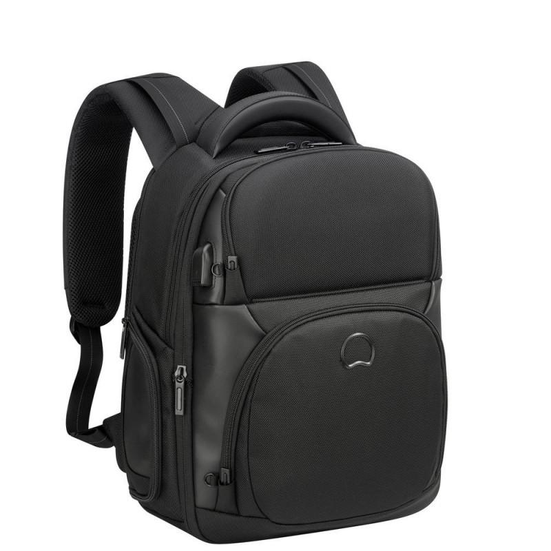 DELSEY Quarterback Premium 2CP EXP 1198603 (1)