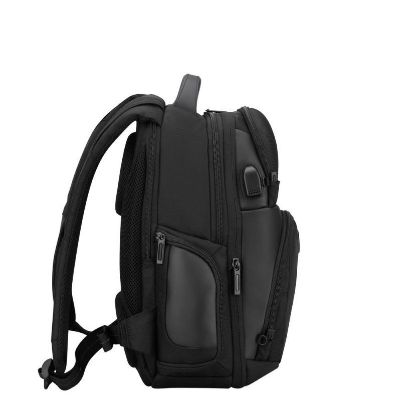 DELSEY Quarterback Premium 2CP EXP 1198603 (7)
