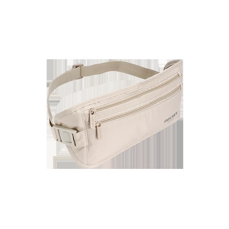 DELSEY  Security Waist Bag 3940300