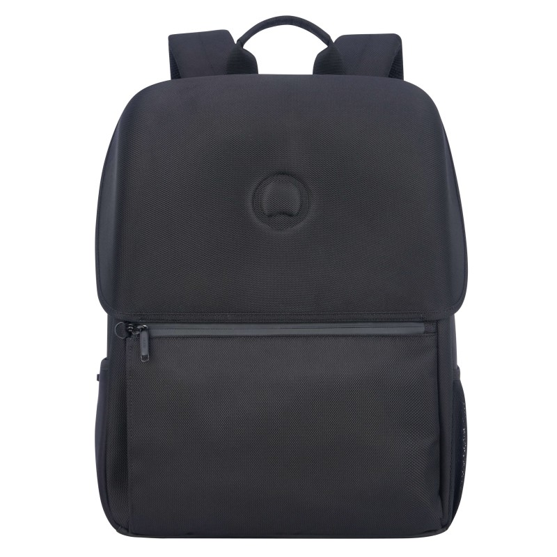 DELSEY Laumiere 2CP 2193630