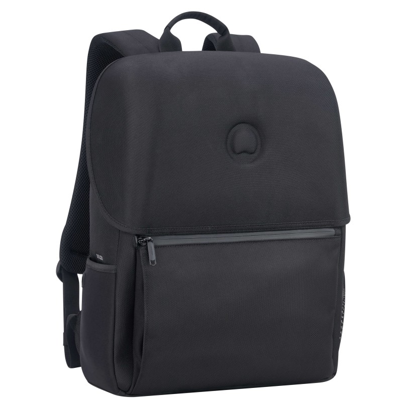 DELSEY Laumiere 2CP 2193630 (1)