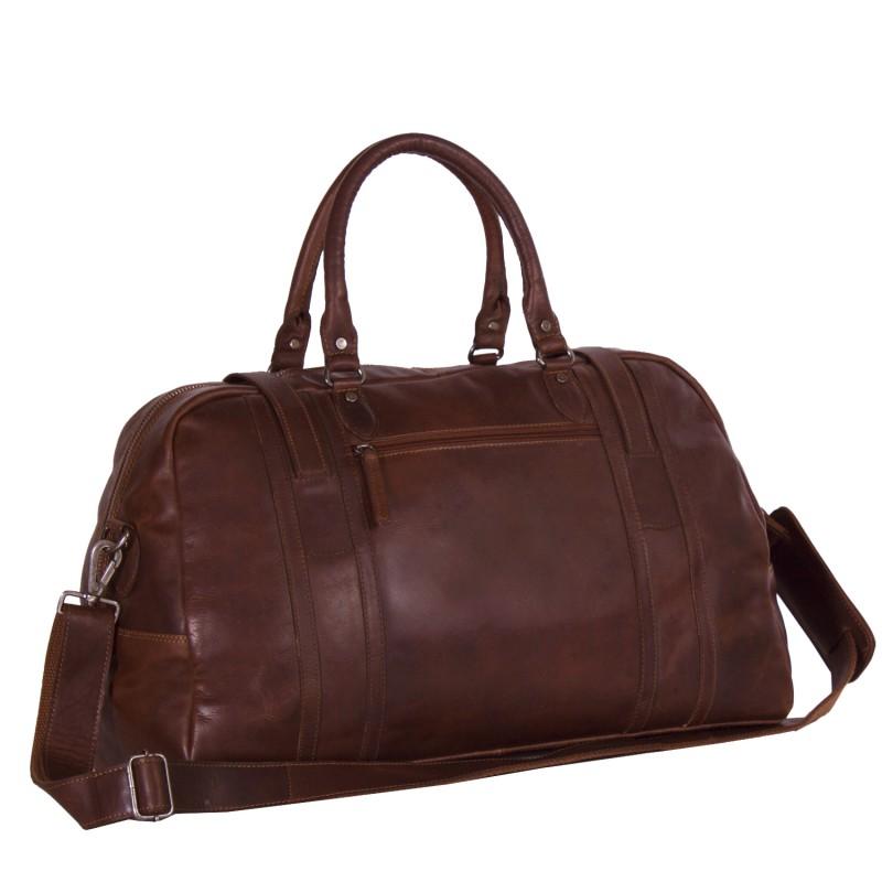 CHESTERFIELD kelioninis krepšys Avan C20.0022 (1)