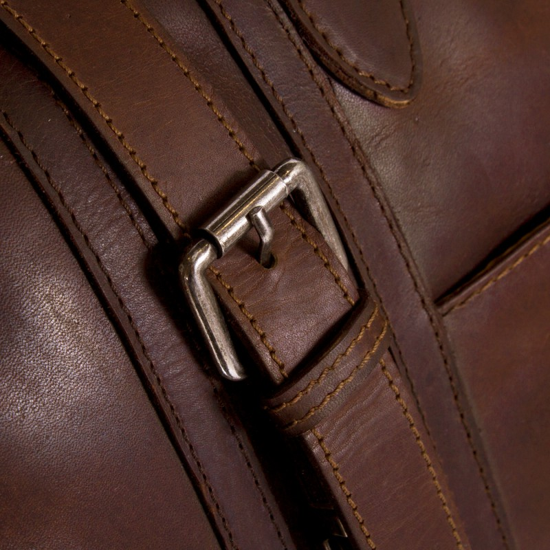 CHESTERFIELD kelioninis krepšys Avan C20.0022 (2)