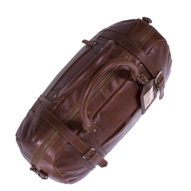 CHESTERFIELD kelioninis krepšys Avan C20.0022 (3)