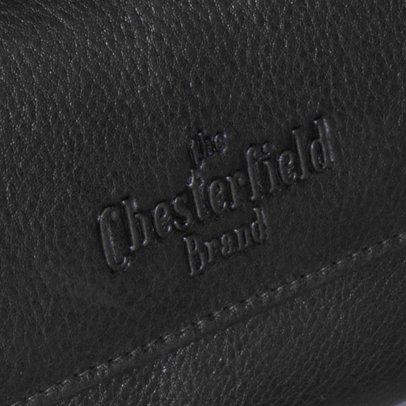 CHESTERFIELD Thea C08.0315 (2)