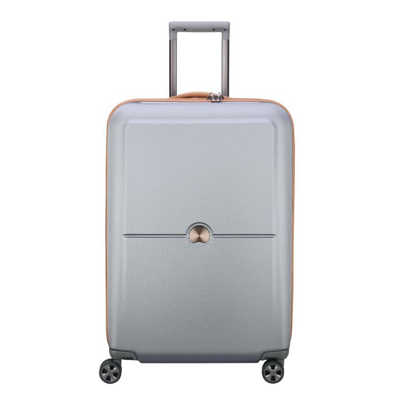 DELSEY Turenne Premium 70cm 1624816