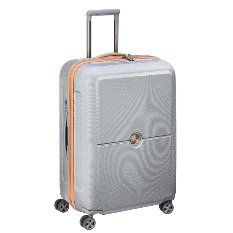 DELSEY Turenne Premium 70cm 1624816 (1)