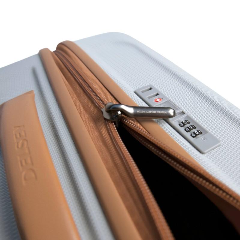 DELSEY Turenne Premium 70cm 1624816 (3)