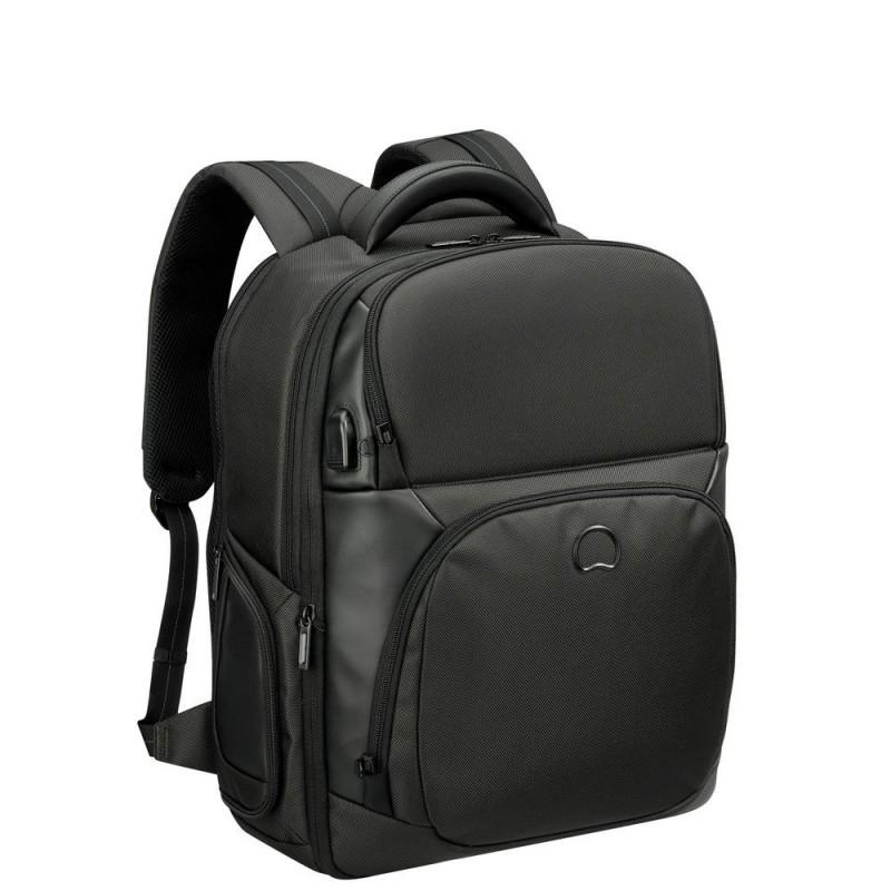 DELSEY Quarterback Premium 2CP 1198602 (1)