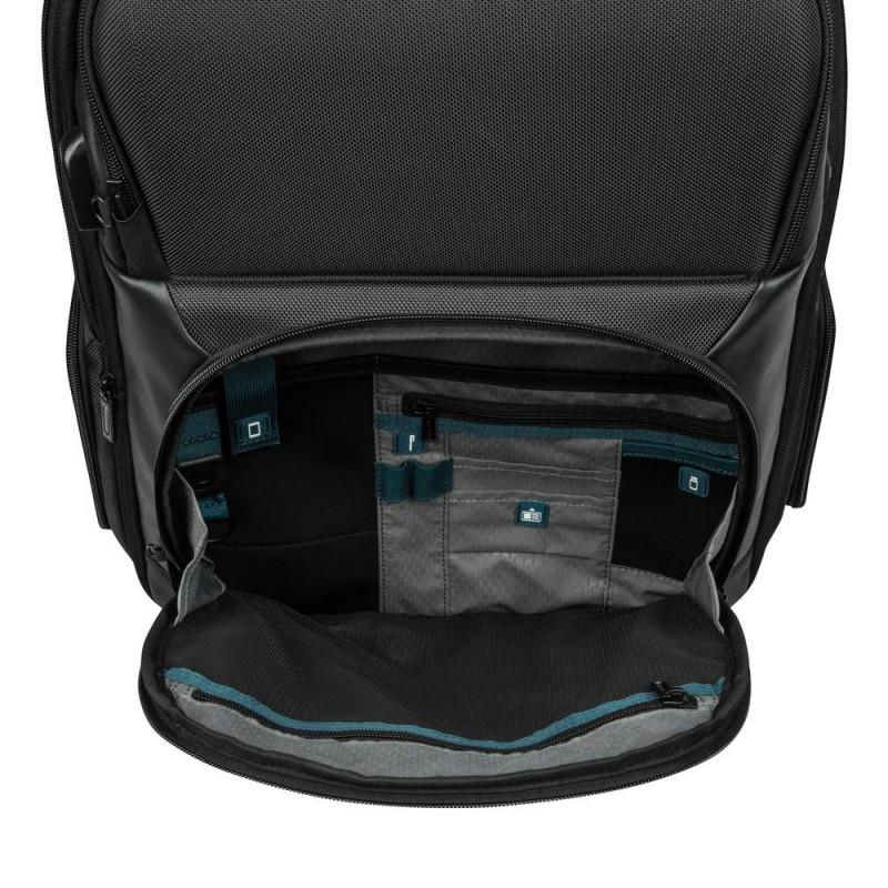 DELSEY Quarterback Premium 2CP 1198602 (5)
