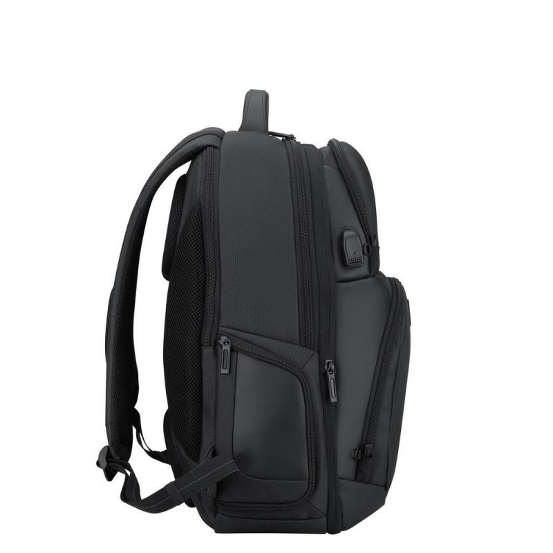 DELSEY Quarterback Premium 2CP 1198602 (9)