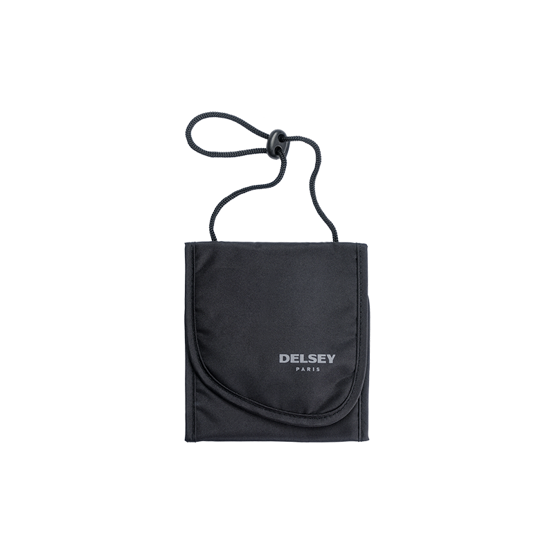 DELSEY Security Neck Bag 3940310