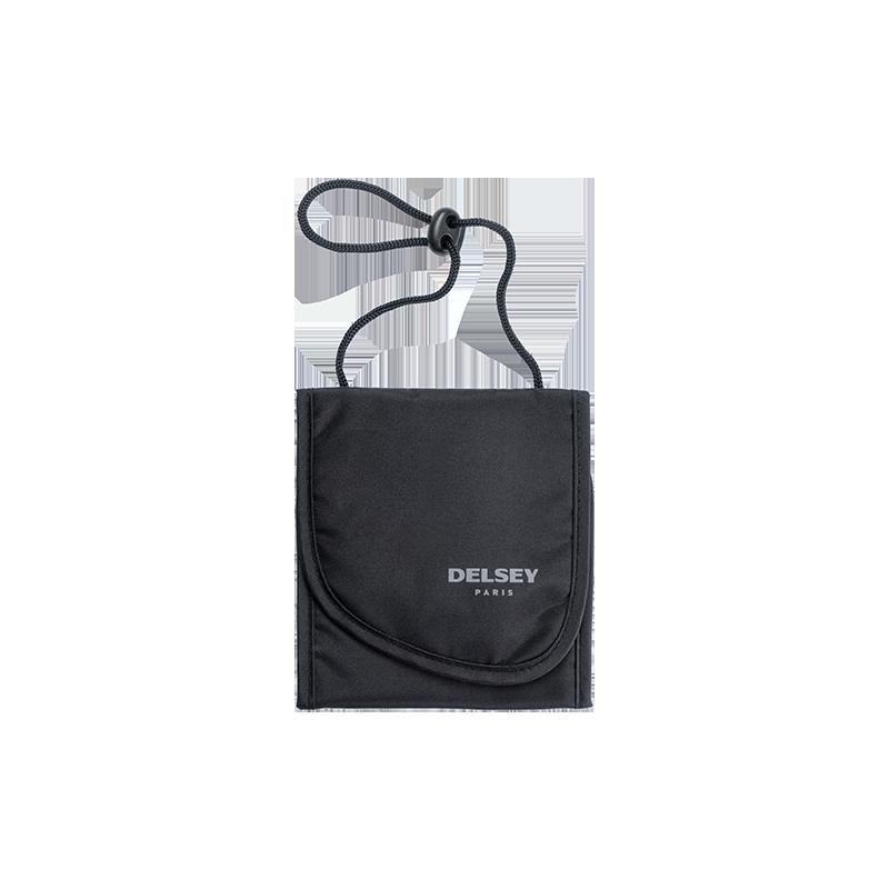 DELSEY Security Neck Bag 3940310