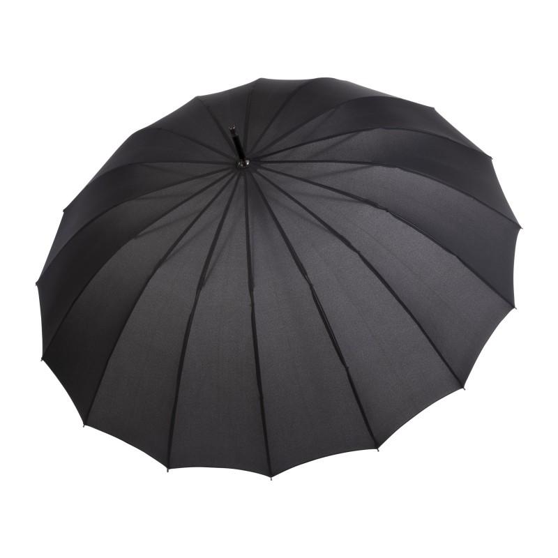 DOPPLER skėtis Liverpool AD741963 (1)