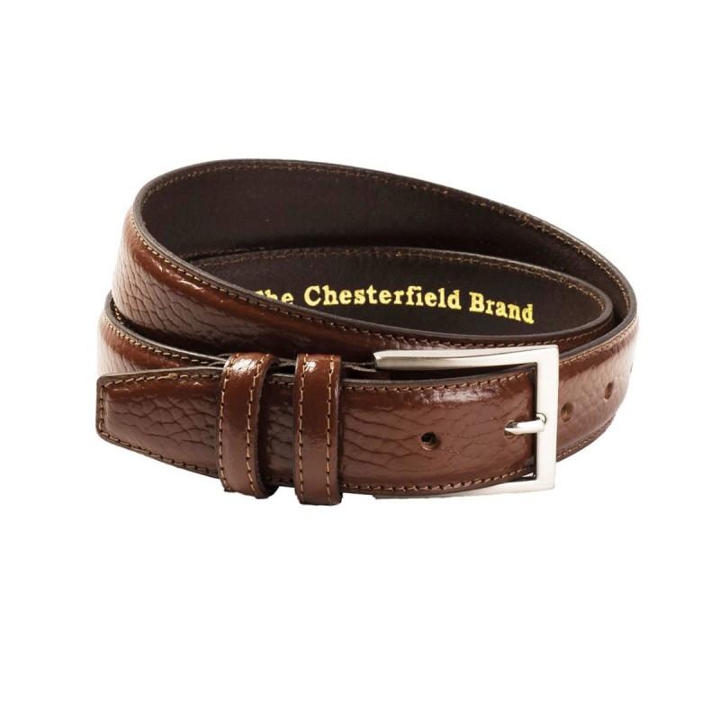 CHESTERFIELD diržas Mats C60.0070