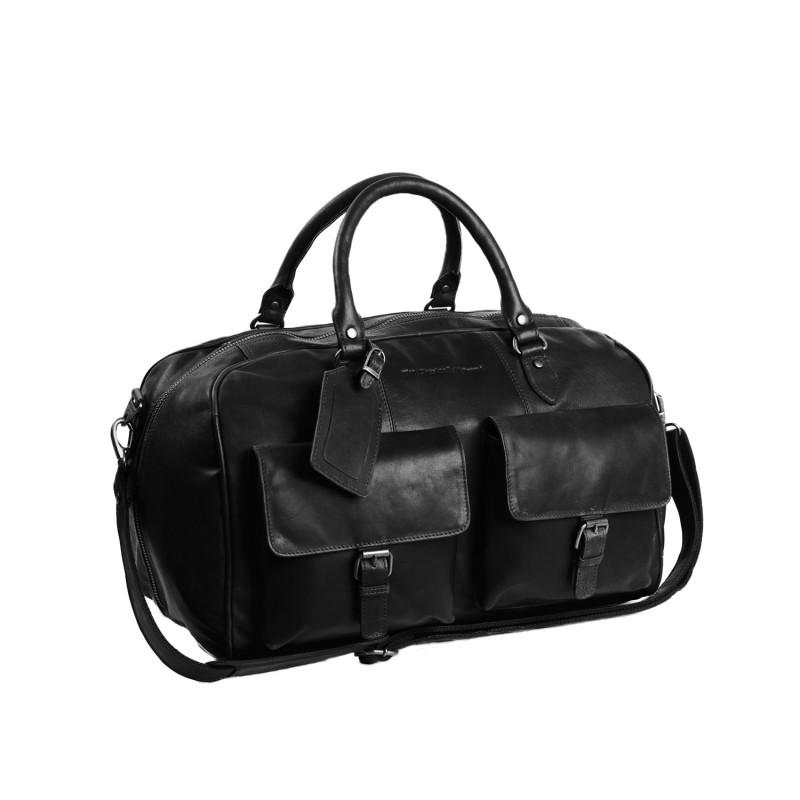 CHESTERFIELD kelioninis krepšys Wesley C20.0015