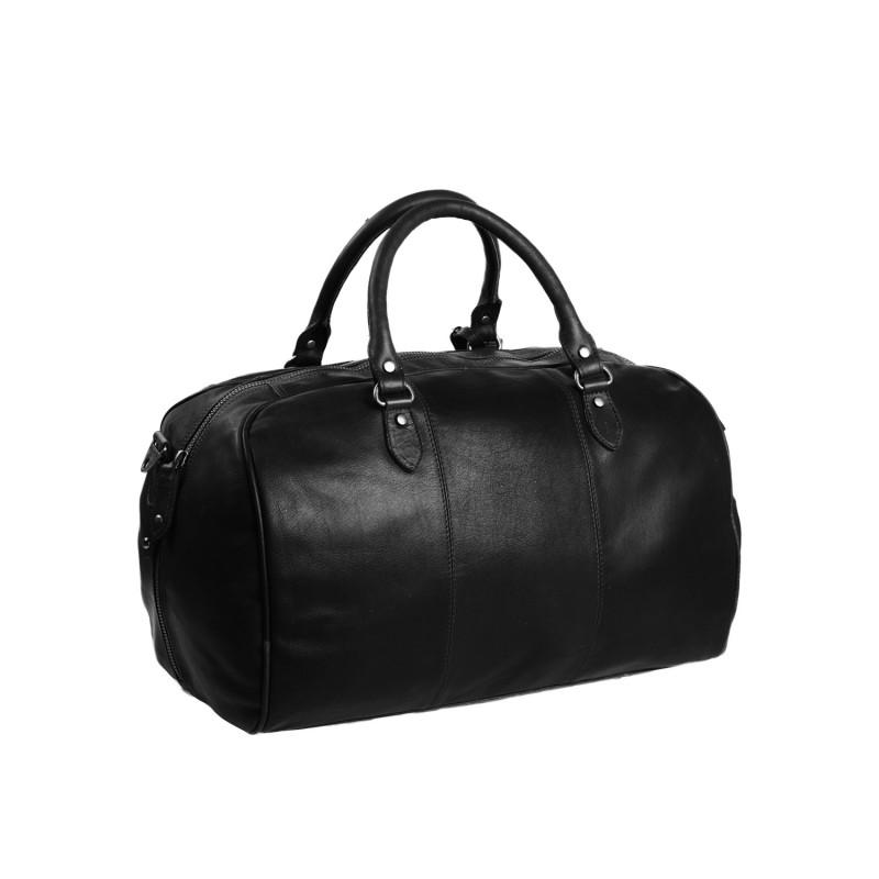 CHESTERFIELD kelioninis krepšys Wesley C20.0015 (1)