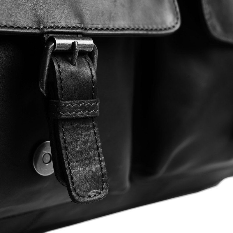 CHESTERFIELD kelioninis krepšys Wesley C20.0015 (2)