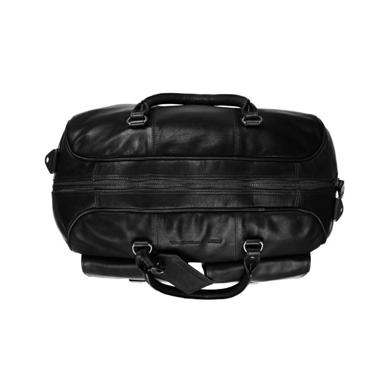 CHESTERFIELD kelioninis krepšys Wesley C20.0015 (3)