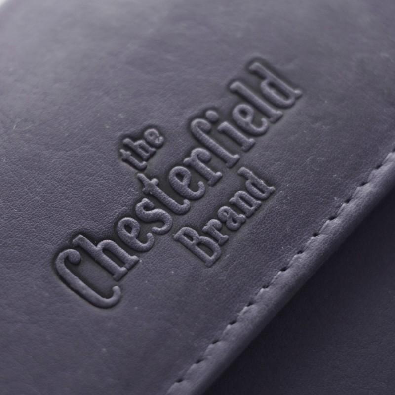 CHESTERFIELD piniginė Ascot C08.0172 (5)