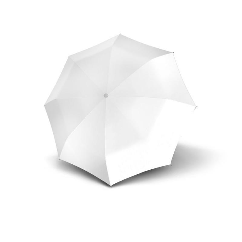DOPPLER skėtis Wedding AC AD74063WE (1)
