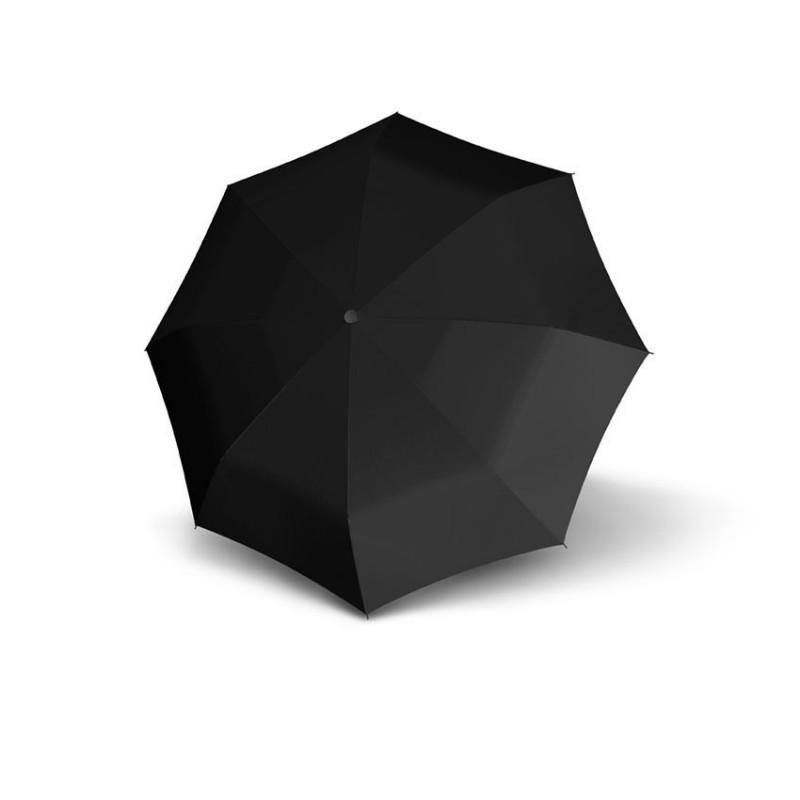 DOPPLER skėtis Clip Carbon AC AD730166 (1)