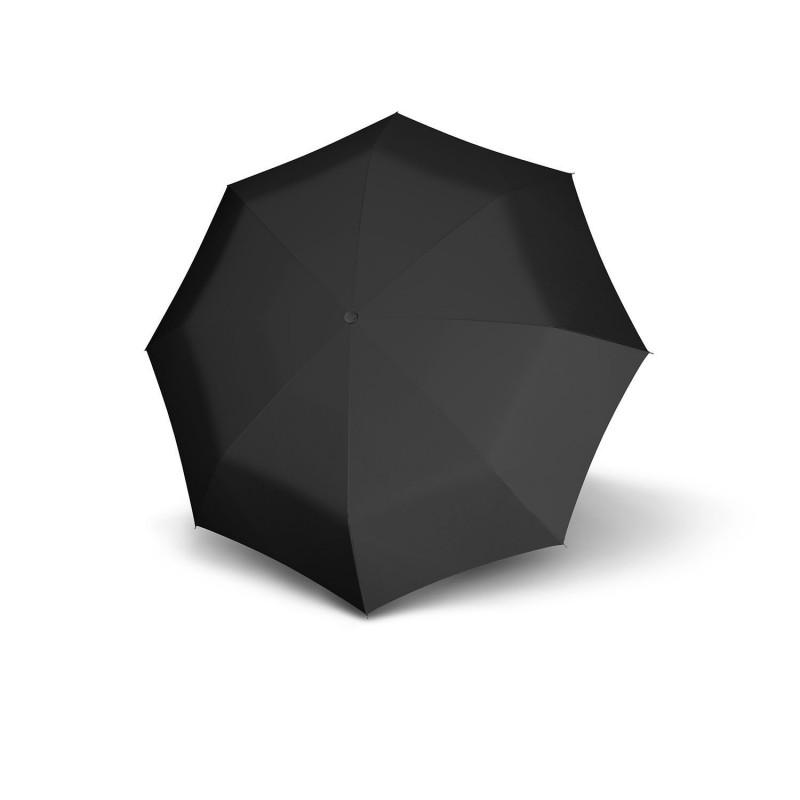 DOPPLER skėtis Magic Mini Big Carbon AD746966FGB (1)