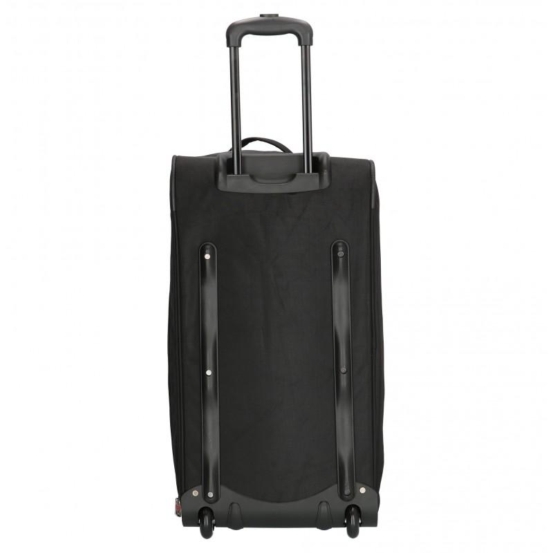 ENRICO BENETTI kel. krepšys Adelaide 66cm 49009 (5)