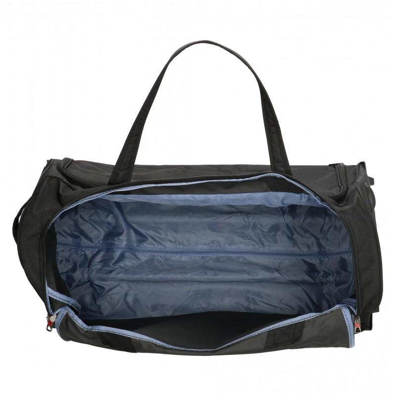 ENRICO BENETTI kel. krepšys Adelaide 66cm 49009 (6)