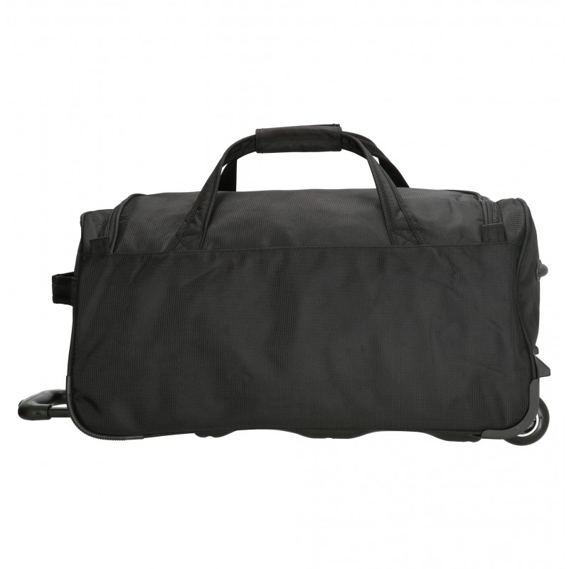 ENRICO BENETTI kel. krepšys Adelaide 55cm 49008 (2)