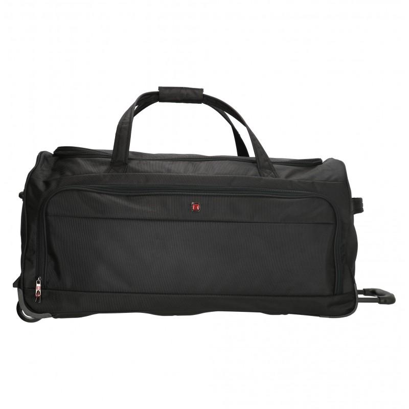ENRICO BENETTI kel. krepšys Adelaide 75cm 49010