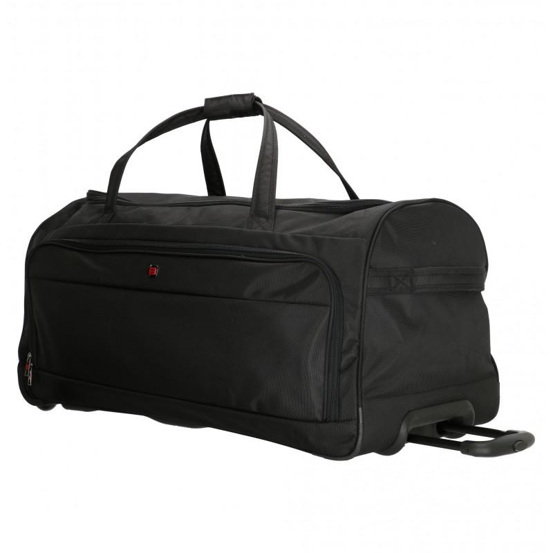 ENRICO BENETTI kel. krepšys Adelaide 75cm 49010 (1)