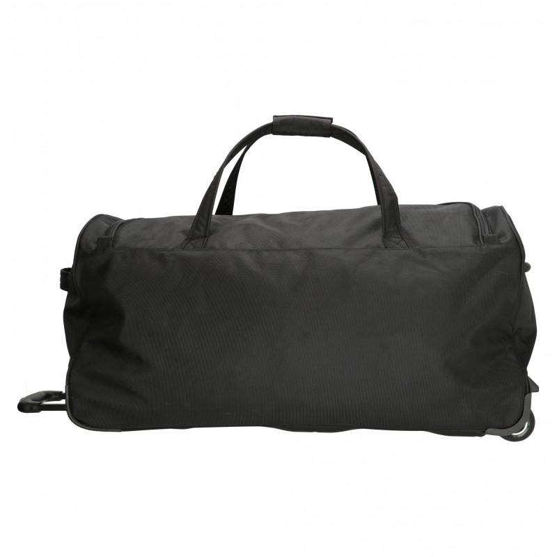 ENRICO BENETTI kel. krepšys Adelaide 75cm 49010 (2)