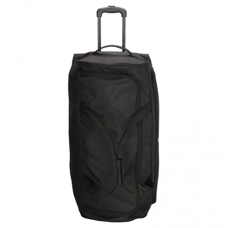 ENRICO BENETTI kel. krepšys Adelaide 75cm 49010 (3)