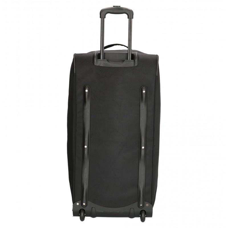 ENRICO BENETTI kel. krepšys Adelaide 75cm 49010 (5)