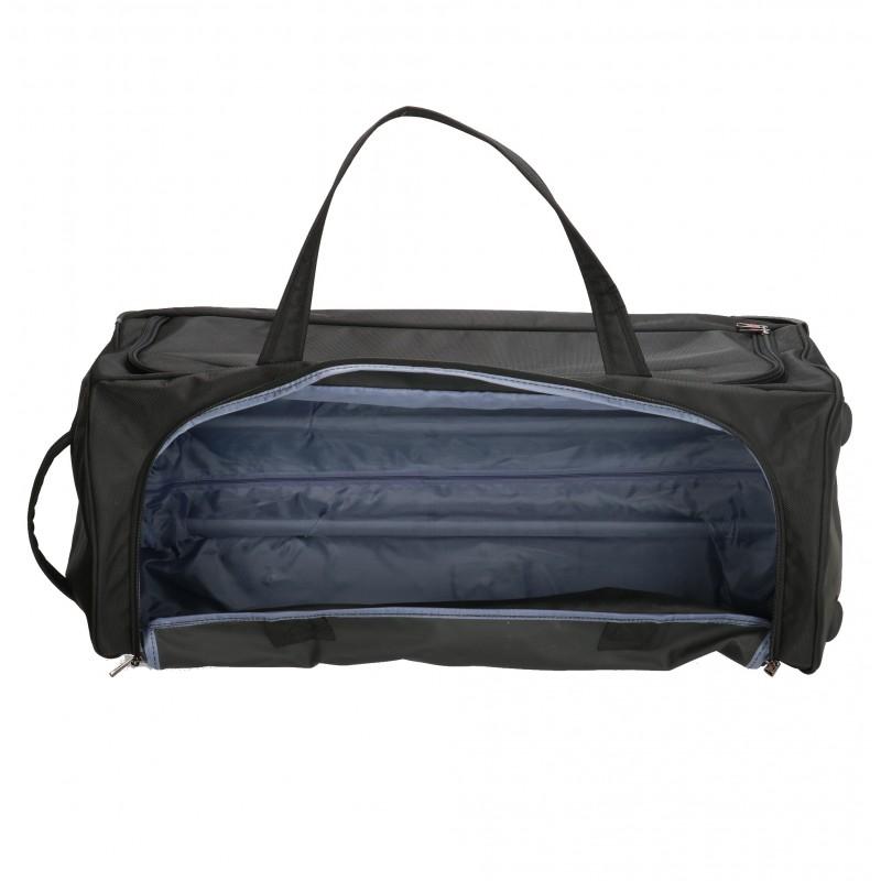 ENRICO BENETTI kel. krepšys Adelaide 75cm 49010 (6)