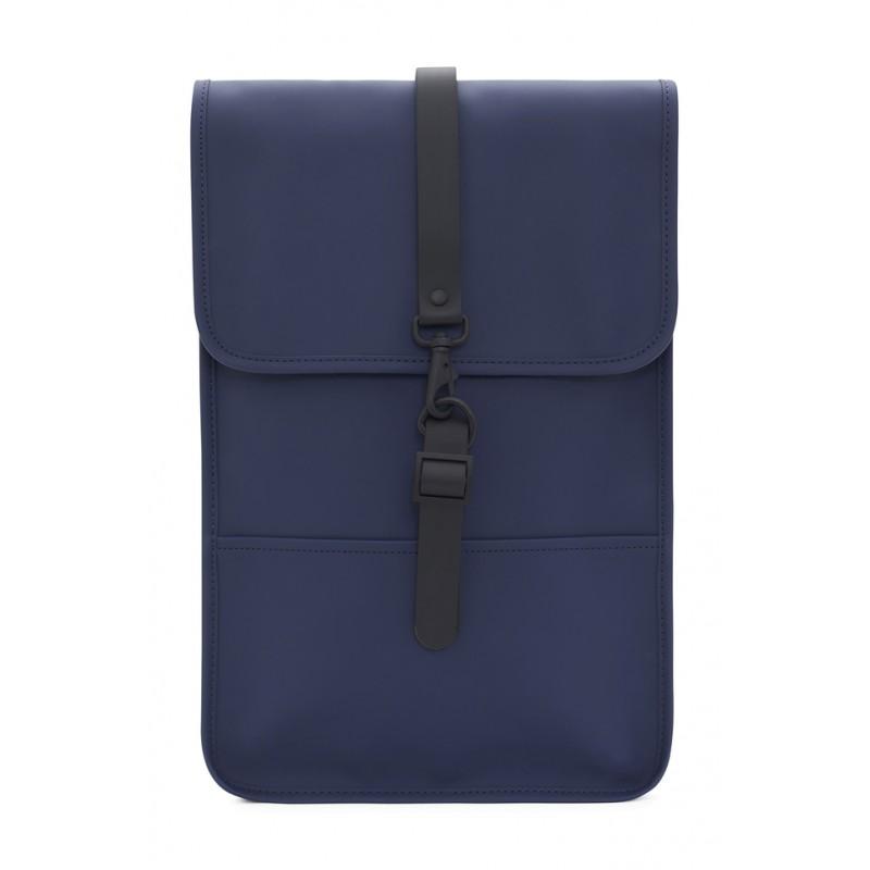 RAINS Backpack Mini 1280