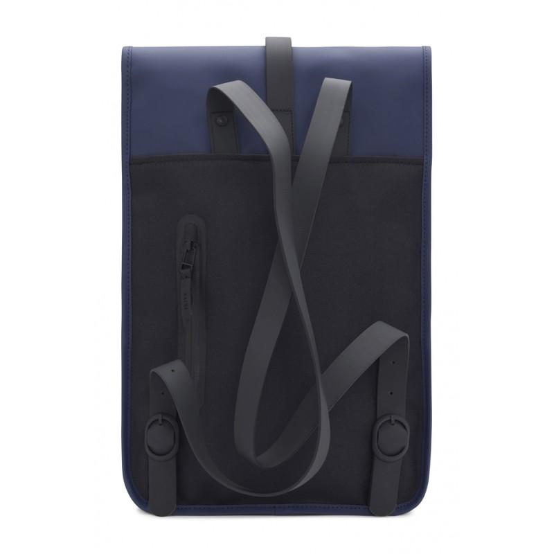 RAINS Backpack Mini 1280 (1)