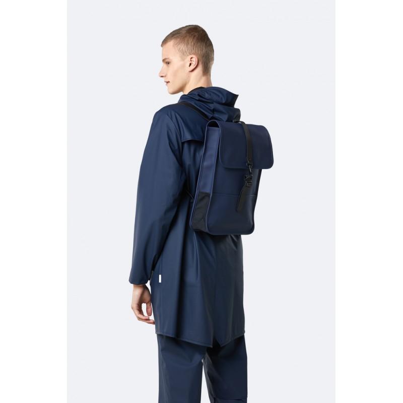 RAINS Backpack Mini 1280 (2)