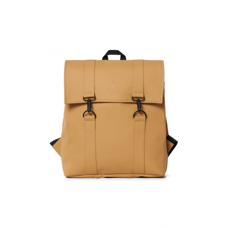 RAINS MSN Bag 1213