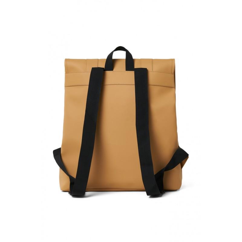RAINS MSN Bag 1213 (1)